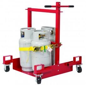Propane / HP Cylinder Handling Equipment
